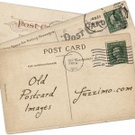 fzm-Old-Postcard-Images-01